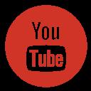youtube-chichi